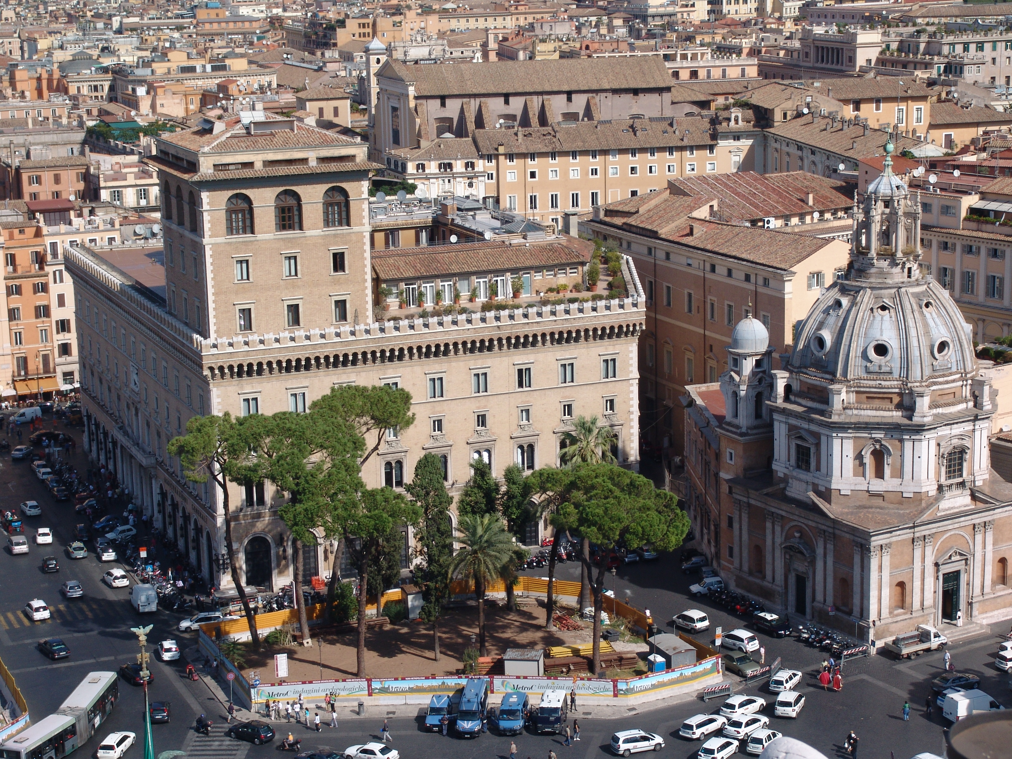 Greatness Of Rome 16 Best Photos
