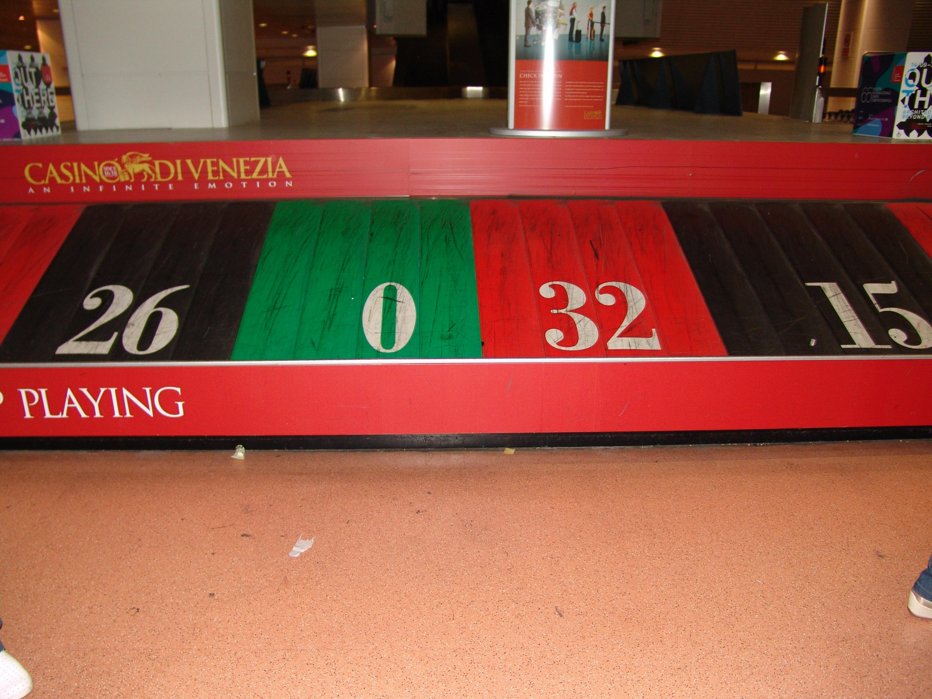 Casino Regina Deadwood Sd Casinos