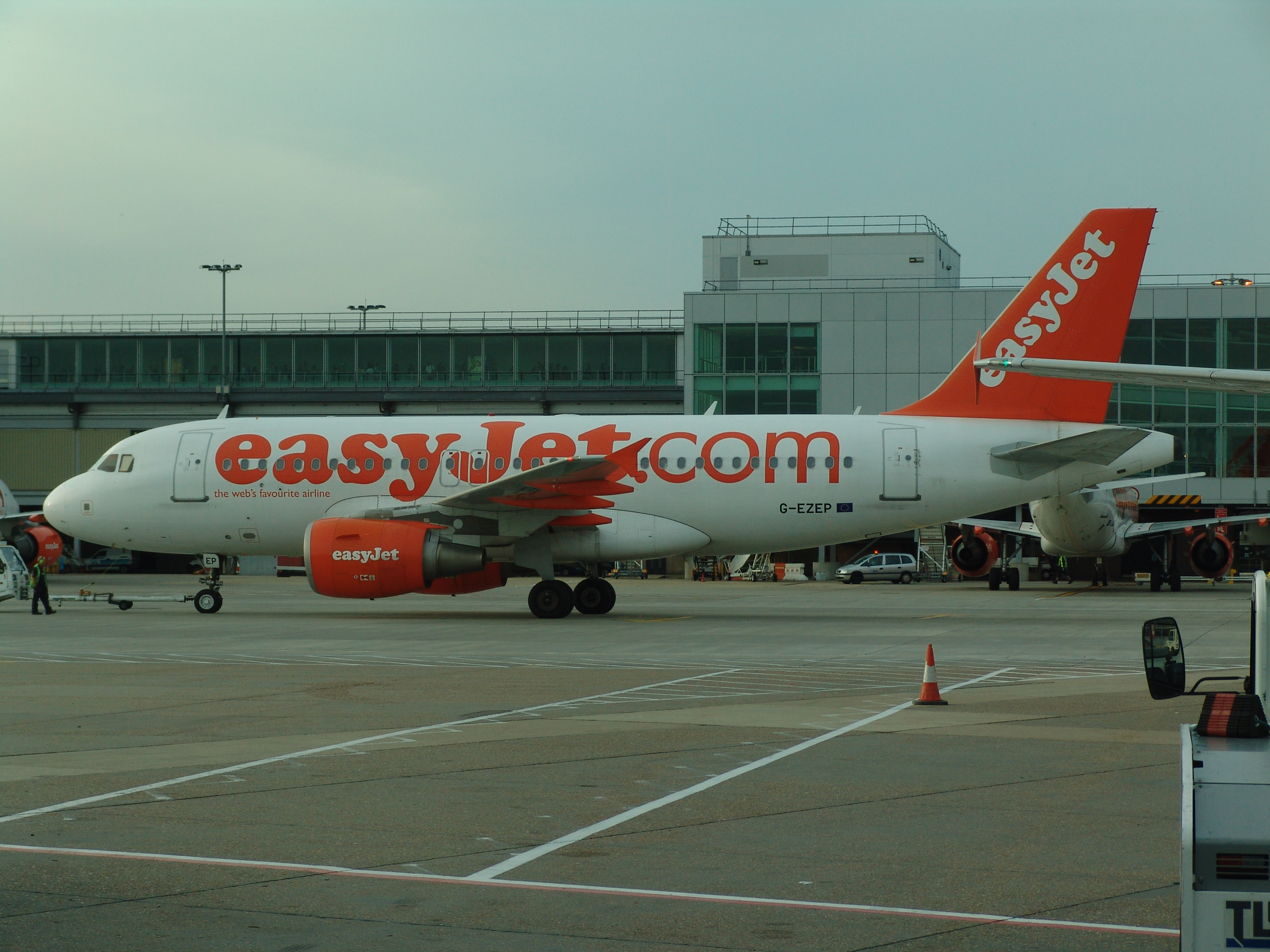 flights to milan from gatwick - photo#46